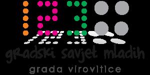 savjet_mladih