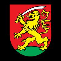 vtc-logo-kockica