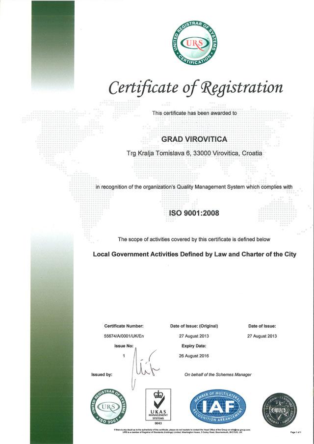 certifikat-priznanje