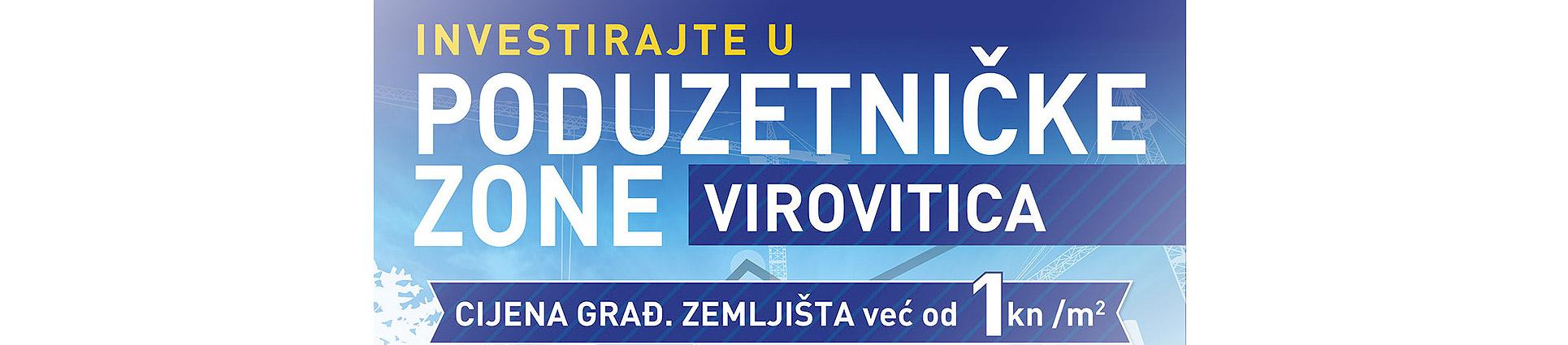 pod_zone