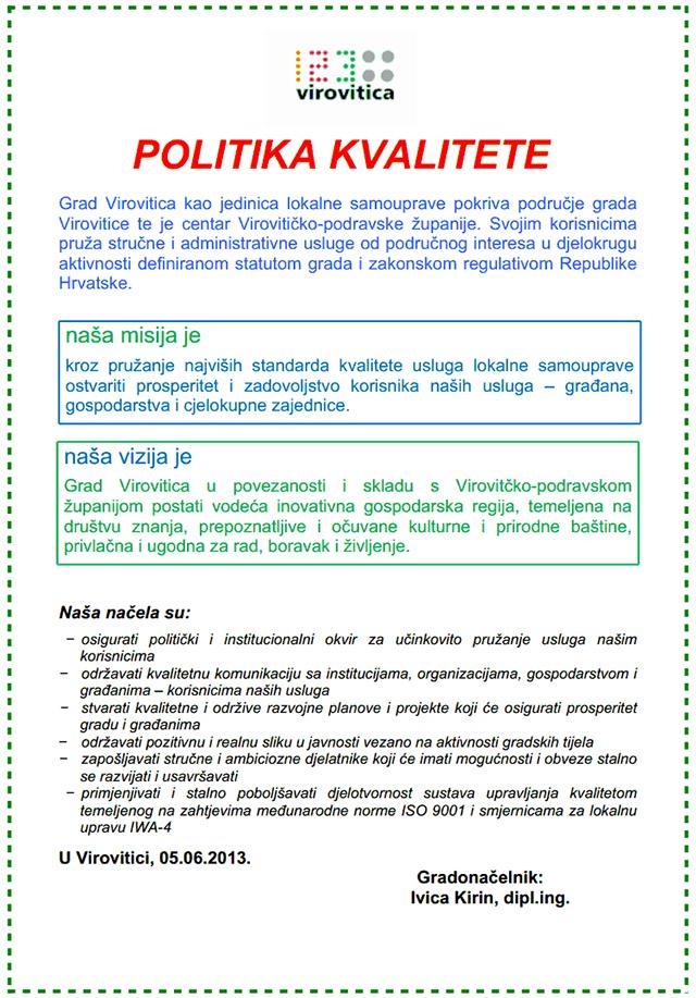politika_kvalitete