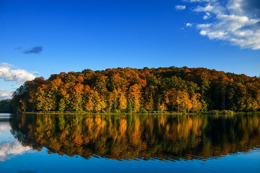 ribnjaci-jesen