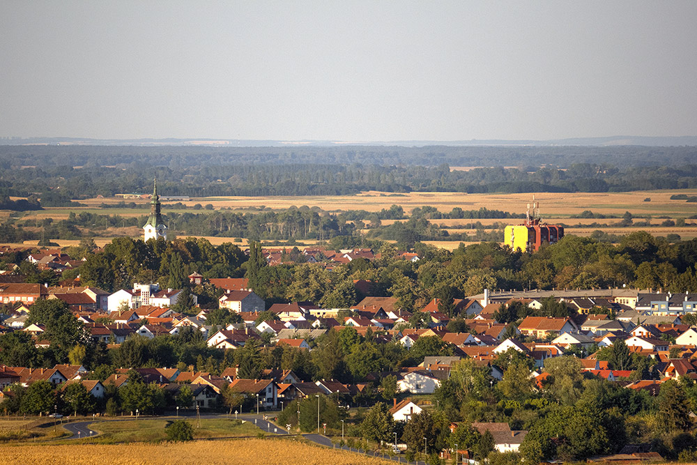 virovitica-panorama
