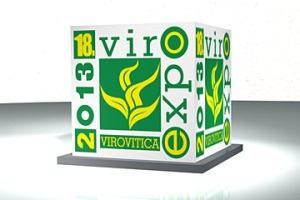 Viroexpo 2013. – prilog na HRT-u