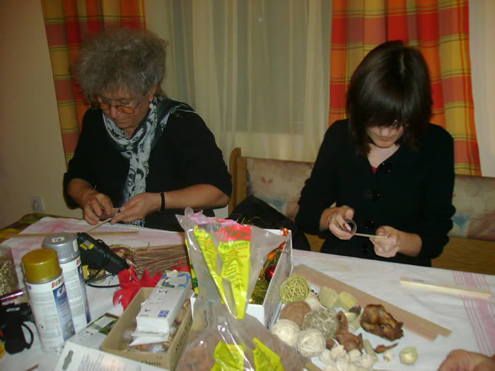 creativity-with-the-generations_7