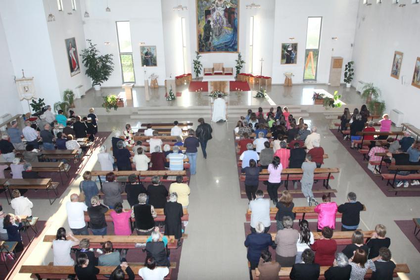 misa taboriste 11