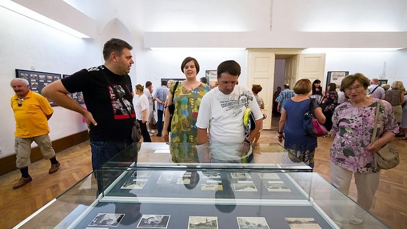 muzej 33