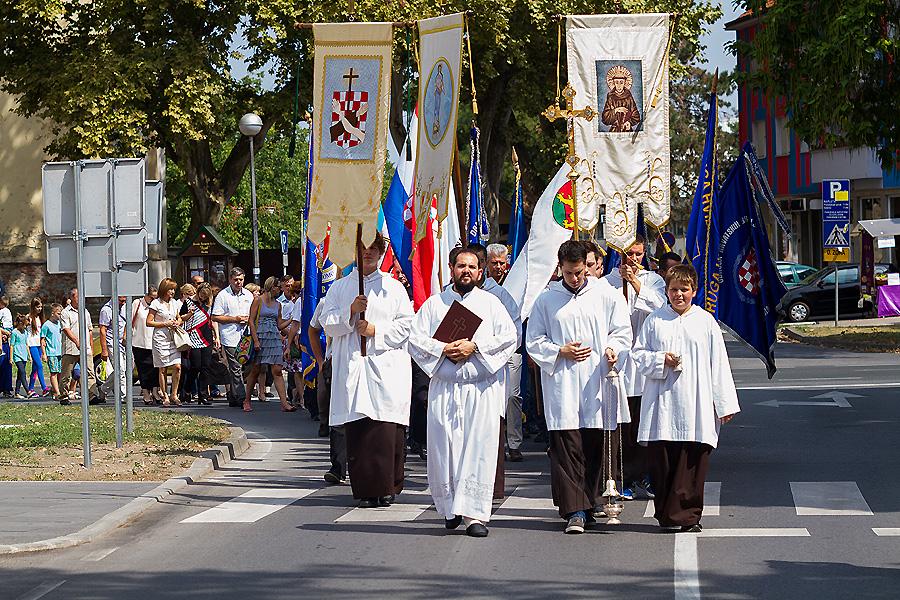 procesija 1