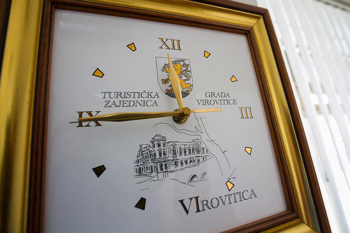 virovitica (64)