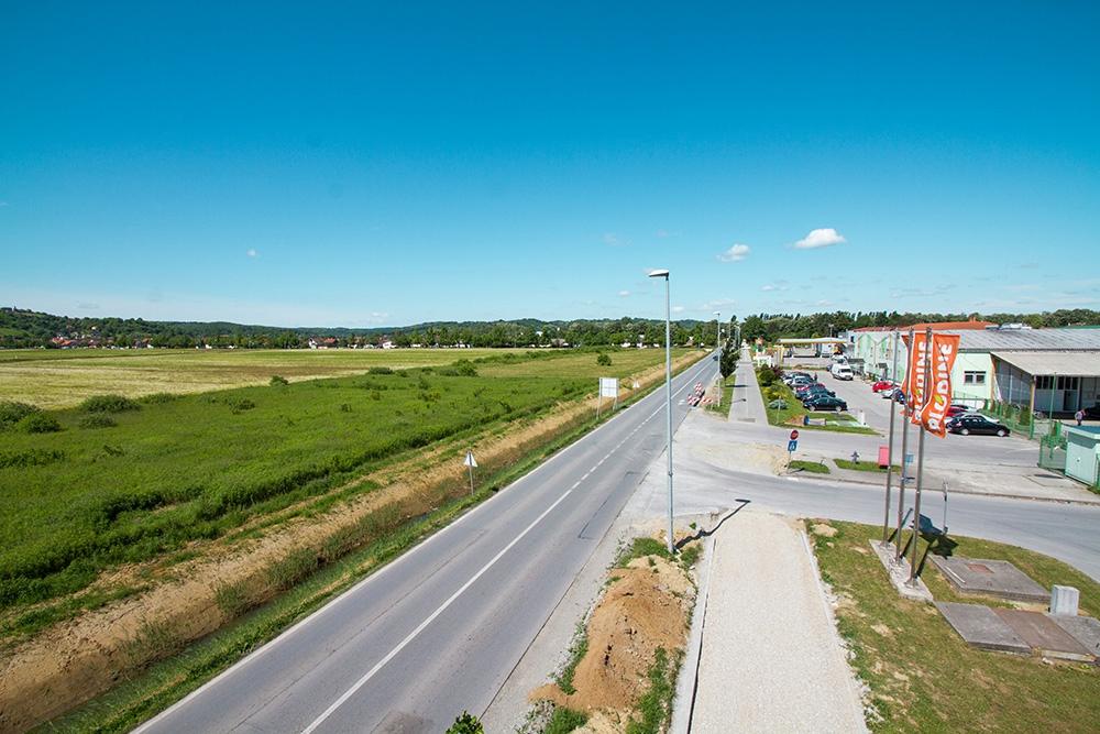 vukovarska