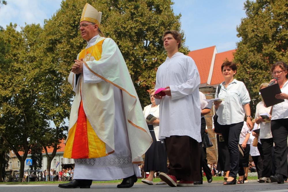procesija 4