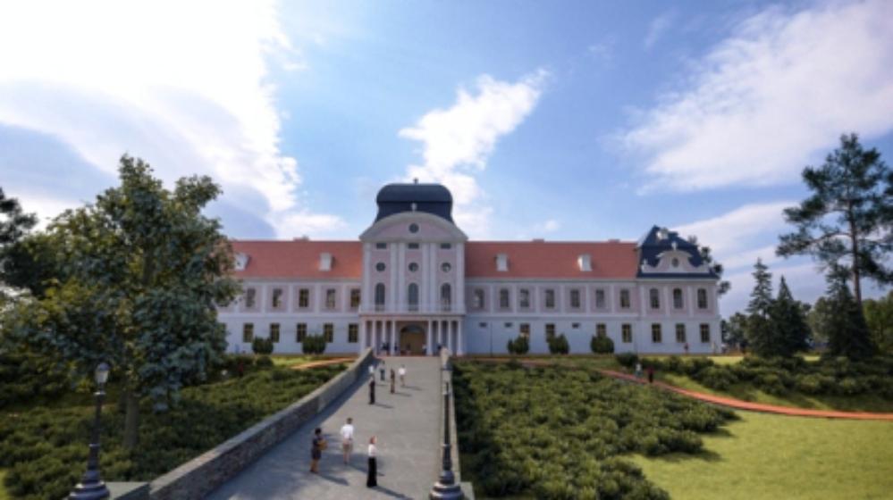 dvorac 11