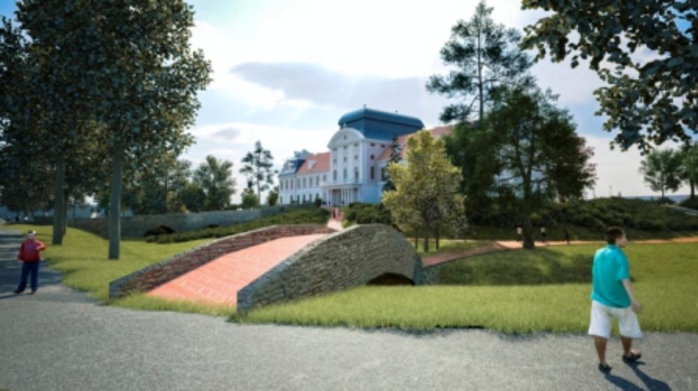 dvorac 33
