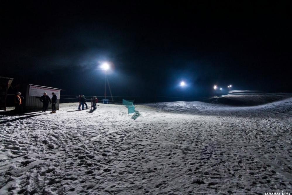 skijanje 01
