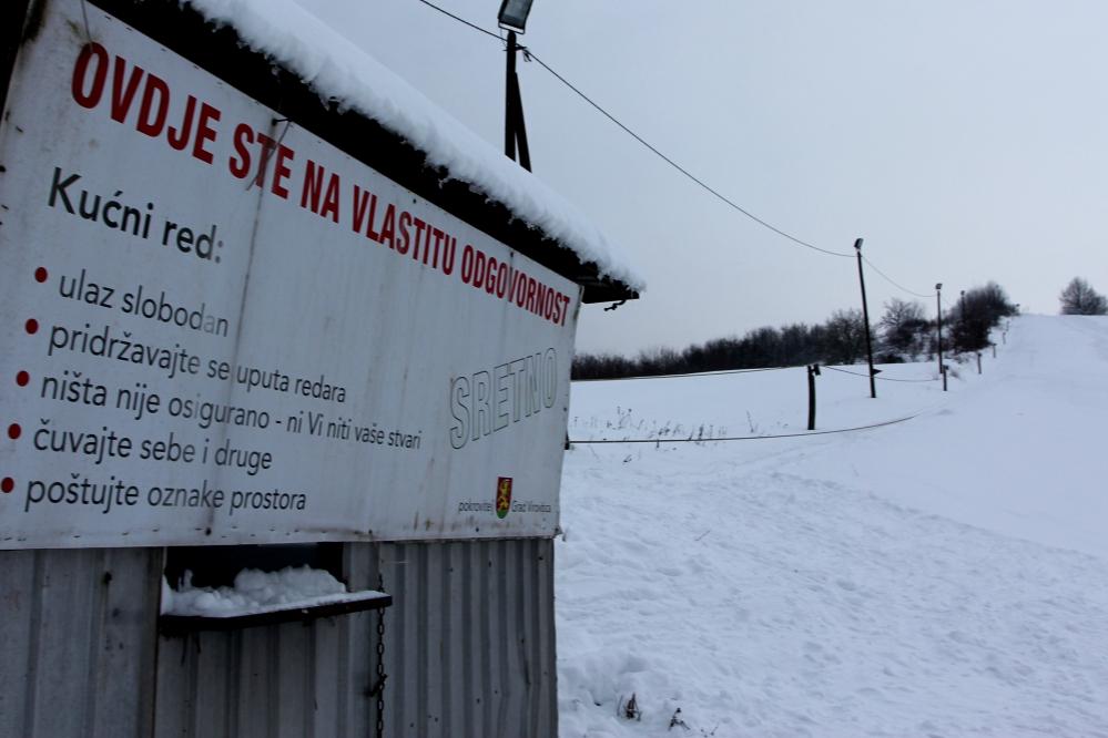 skijanje 2