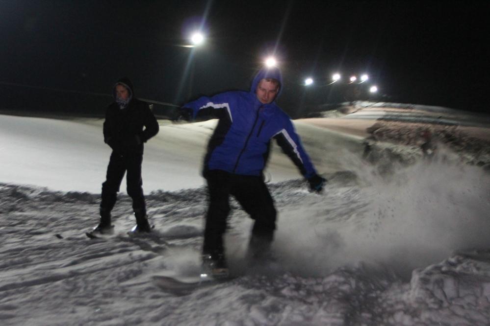skijanje 5