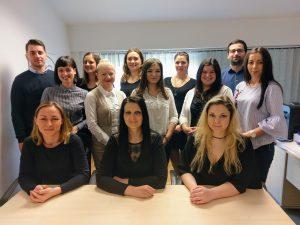 LokalnaHrvatska.hr Virovitica Razvojnoj agenciji VTA odobreno 1.700.000 kn za poticanje samozaposljavanja – partneri sa Cipra, Nizozemske, Norveske, Grcke i spanjolske