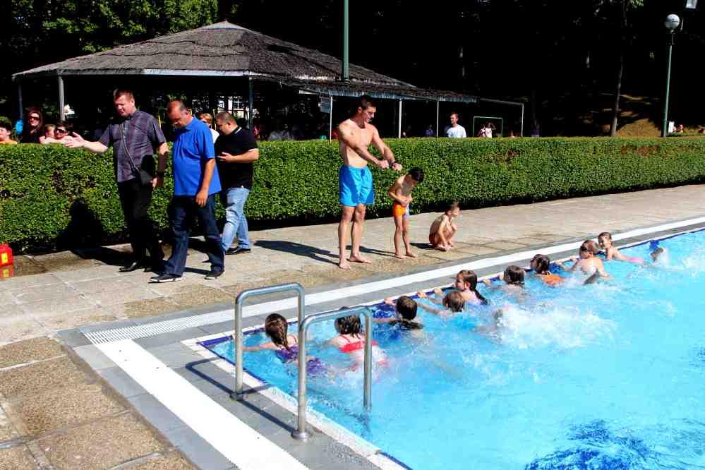 skola plivanja 0
