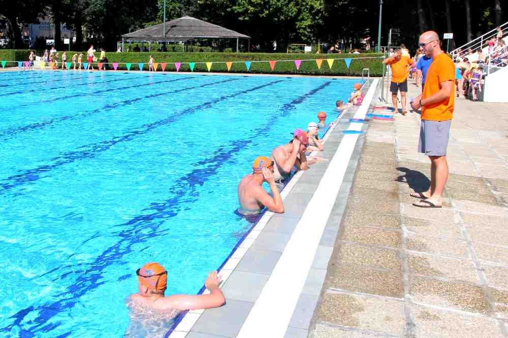skola plivanja 5