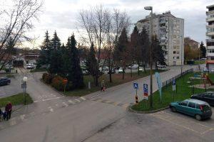 LokalnaHrvatska.hr Virovitica Mijenja se DPU Juzni blok i poboljsava prometna regulacija