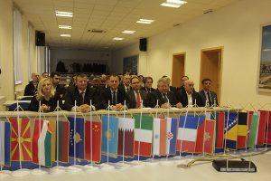 LokalnaHrvatska.hr Virovitica Na Gospodarskom forumu predstavljena Republika Albanija – Zemlja partner 23. Viroexpa: Mogucnosti suradnje u turizmu, poljoprivredi, informacijskim tehnologijama…