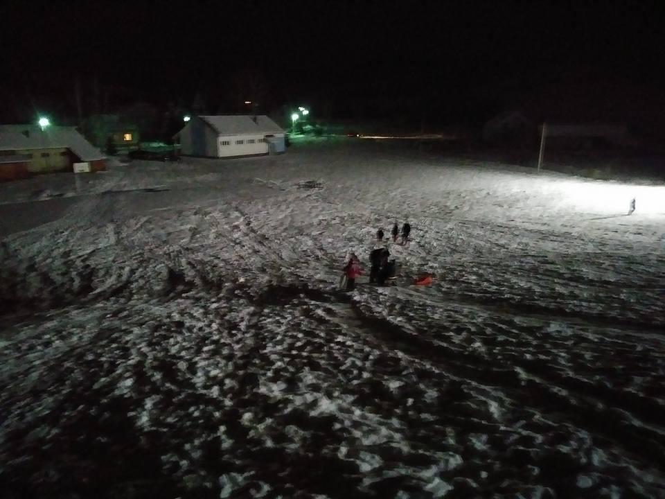 skijanje-4