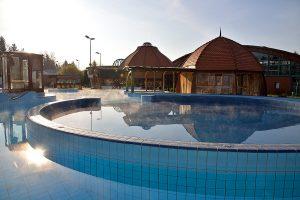 LokalnaHrvatska.hr Virovitica Grad Virovitica organizirat ce ovog ljeta za gradane besplatan prijevoz na bazene u Barcs