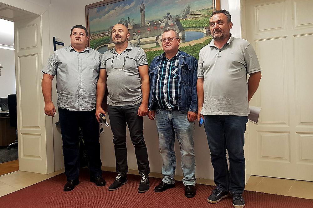 VMO Čemernica