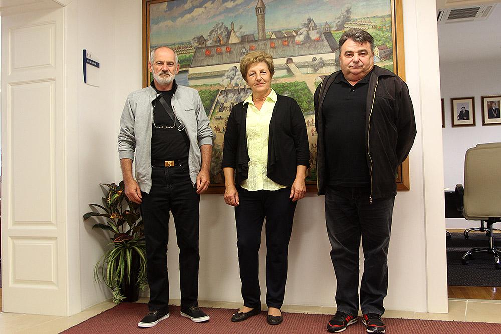 VMO Sv. Đurađ