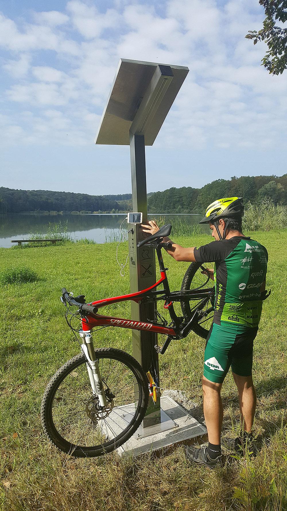 1.-Recro-Bike-Put-šarana_2-e1536573347412 (1)