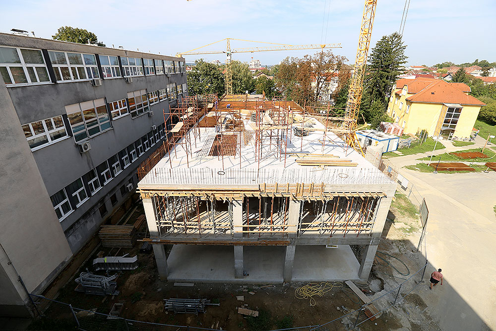 radovi-bolnica-26