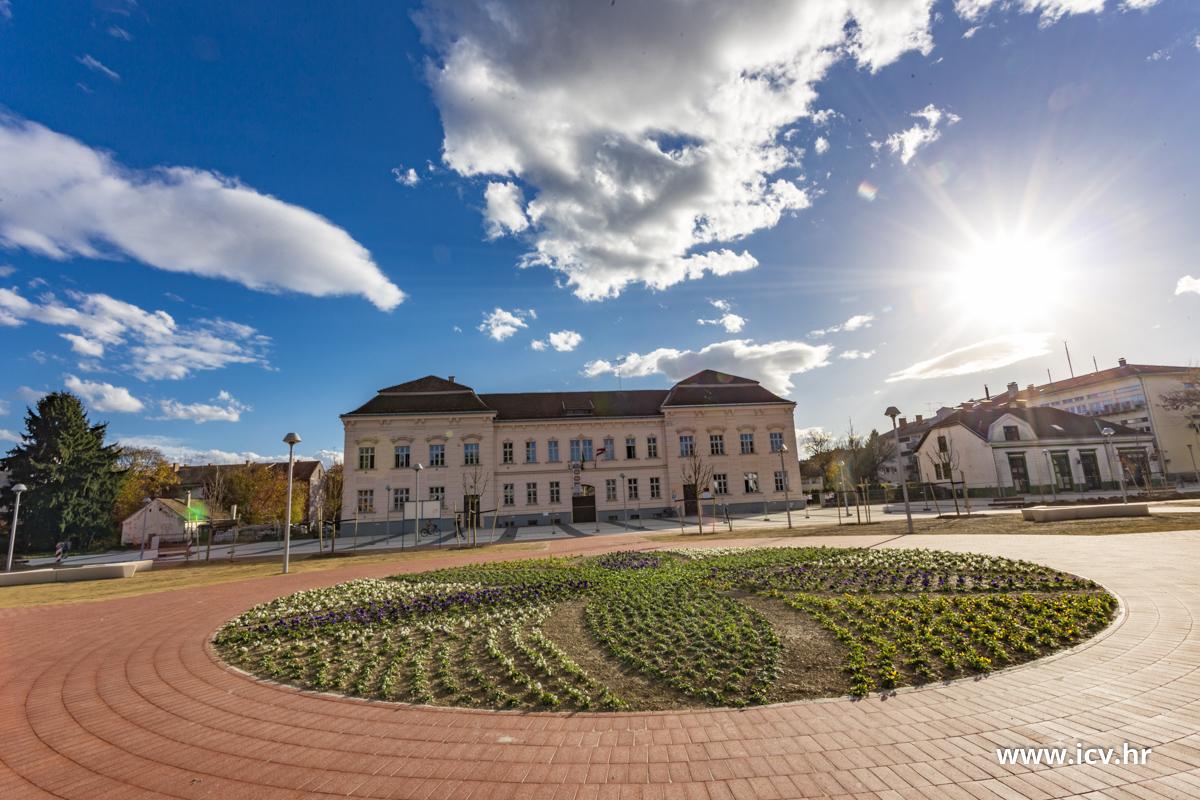 dvorac_radovi_30_10_2018-19