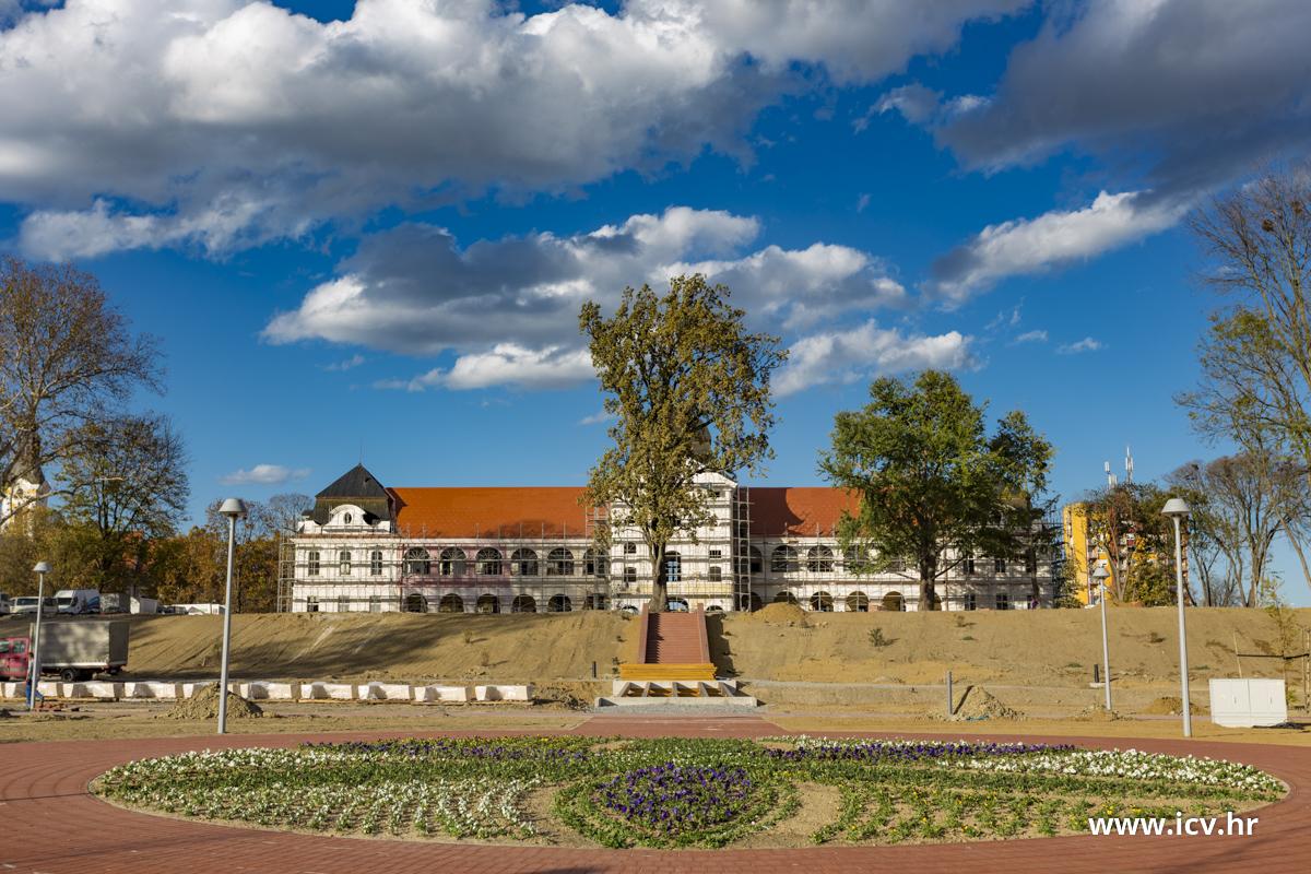 dvorac_radovi_30_10_2018-22
