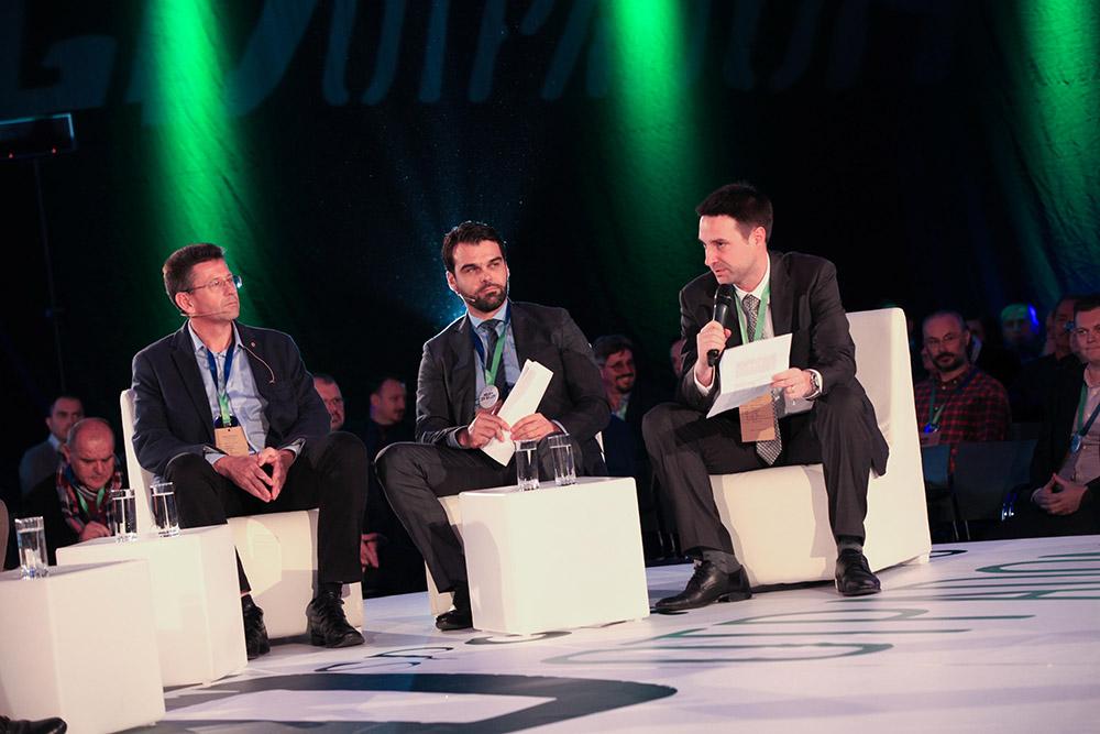 konferencija zaGOspodarimo otpadom (7)