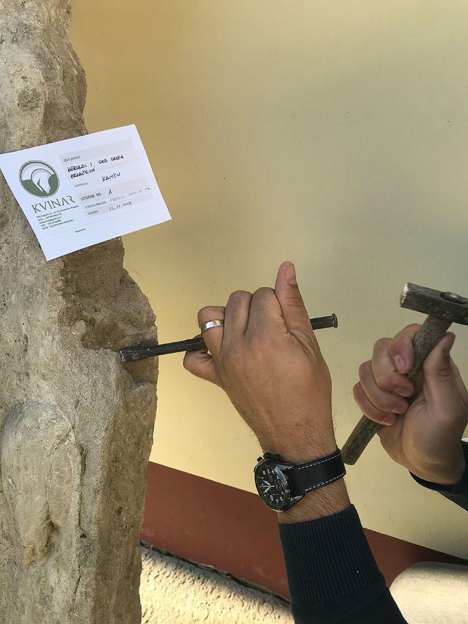 uzorkovanje-kamena-za-analizu-štetnih-topivih-soli-Custom