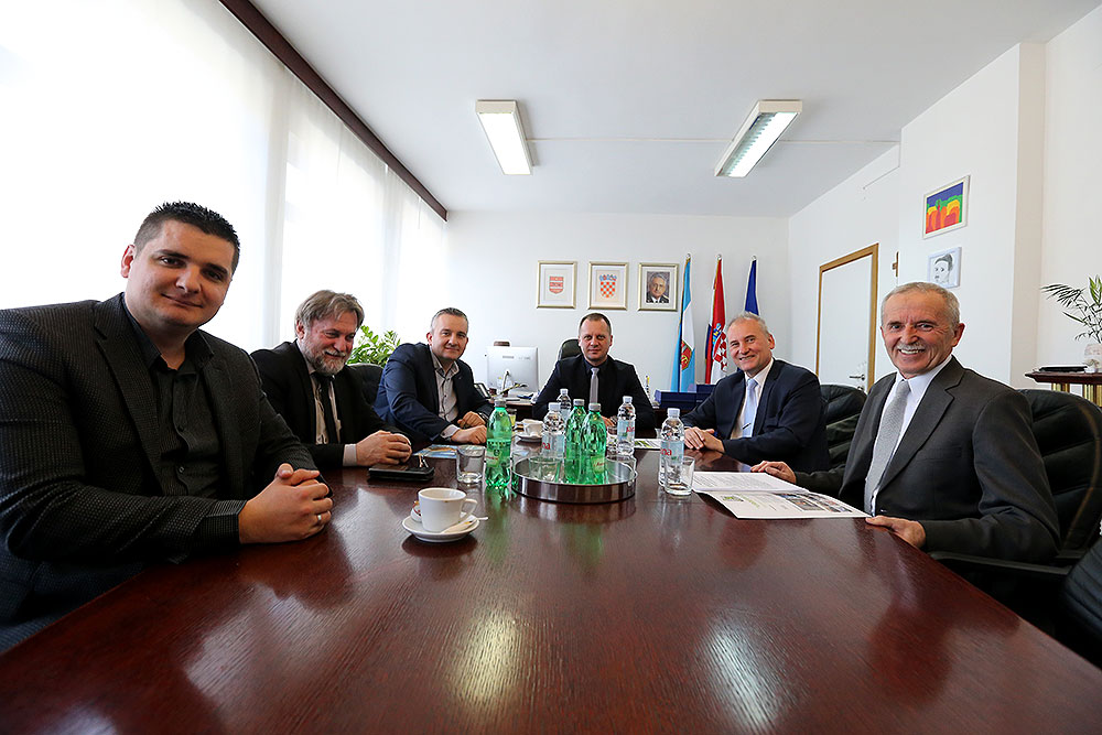 slovenac-sastanak-8