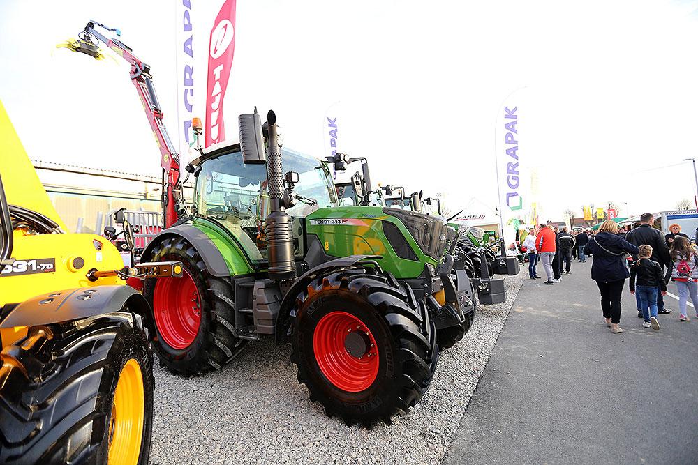 naj-traktor-2