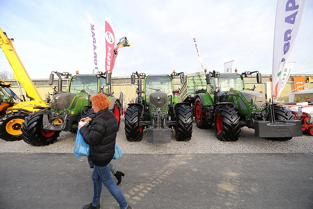 naj-traktor-3