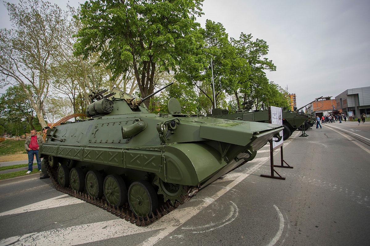 81-vojna-oprema-i-krila-oluje-12
