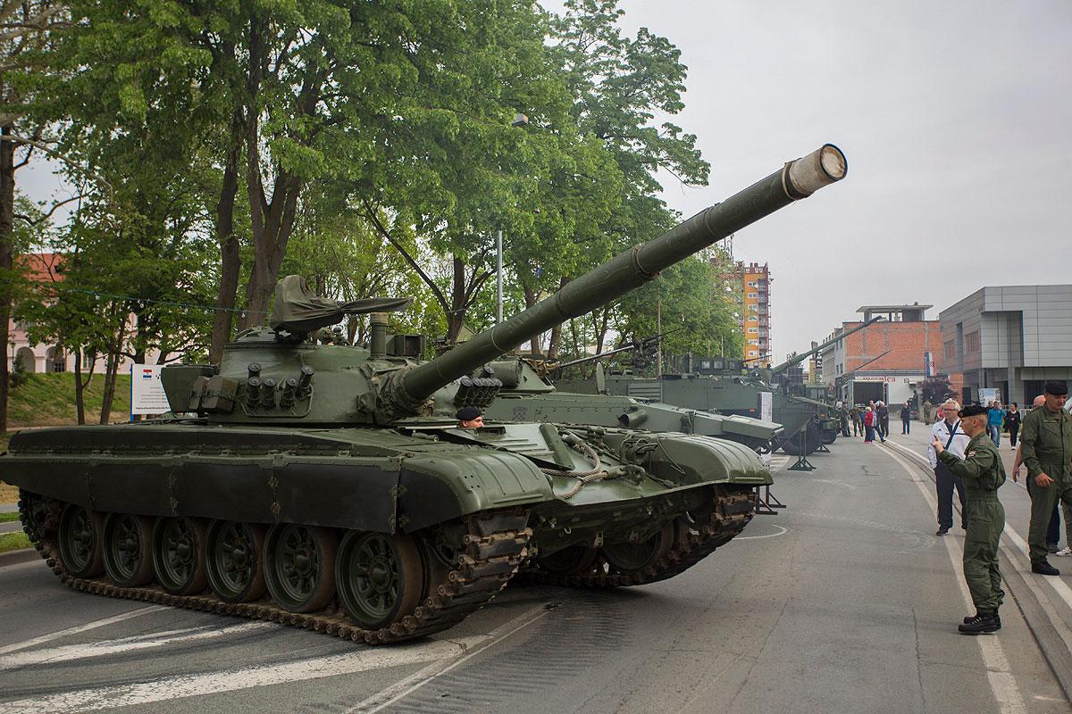 81-vojna-oprema-i-krila-oluje-15