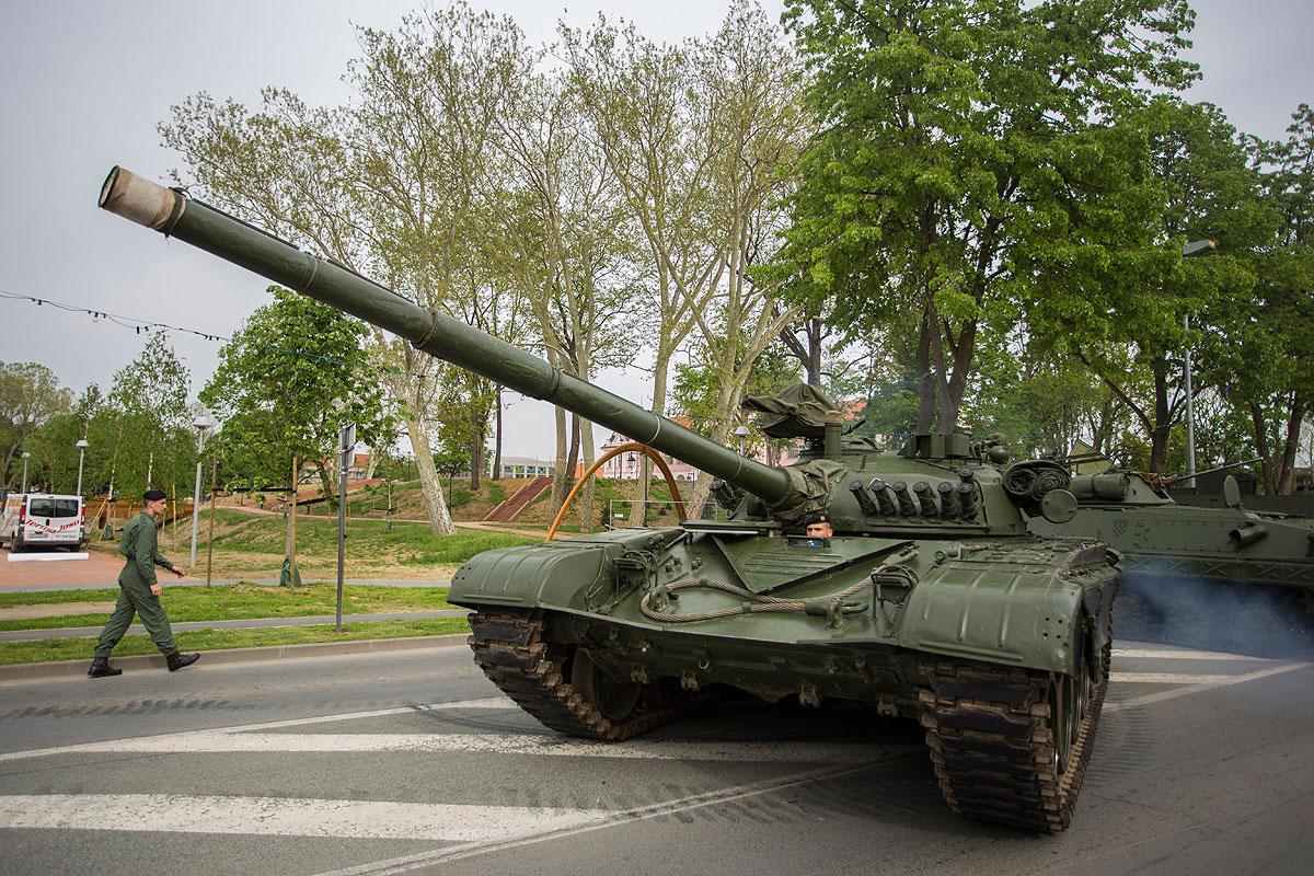 81-vojna-oprema-i-krila-oluje-16