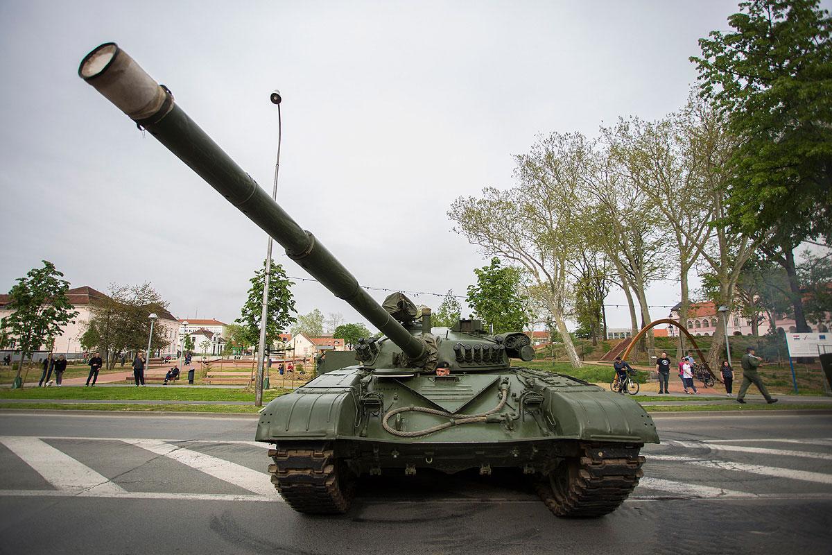 81-vojna-oprema-i-krila-oluje-17