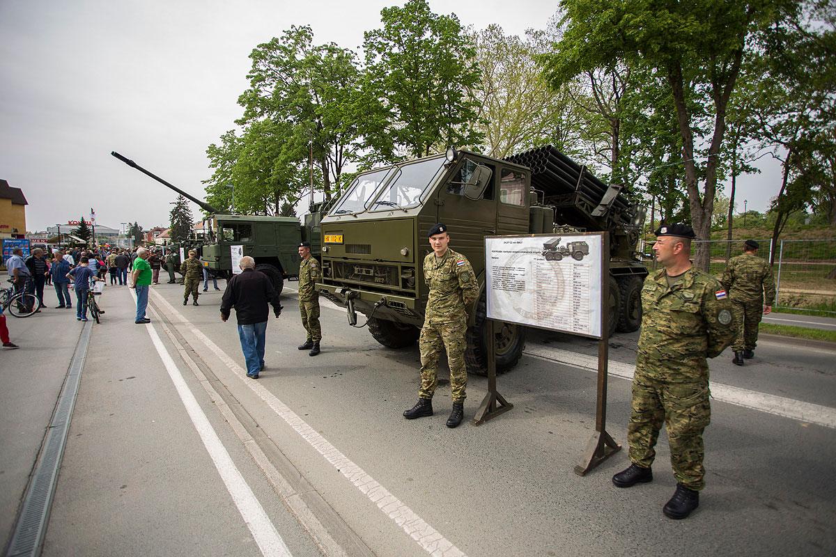 81-vojna-oprema-i-krila-oluje-32
