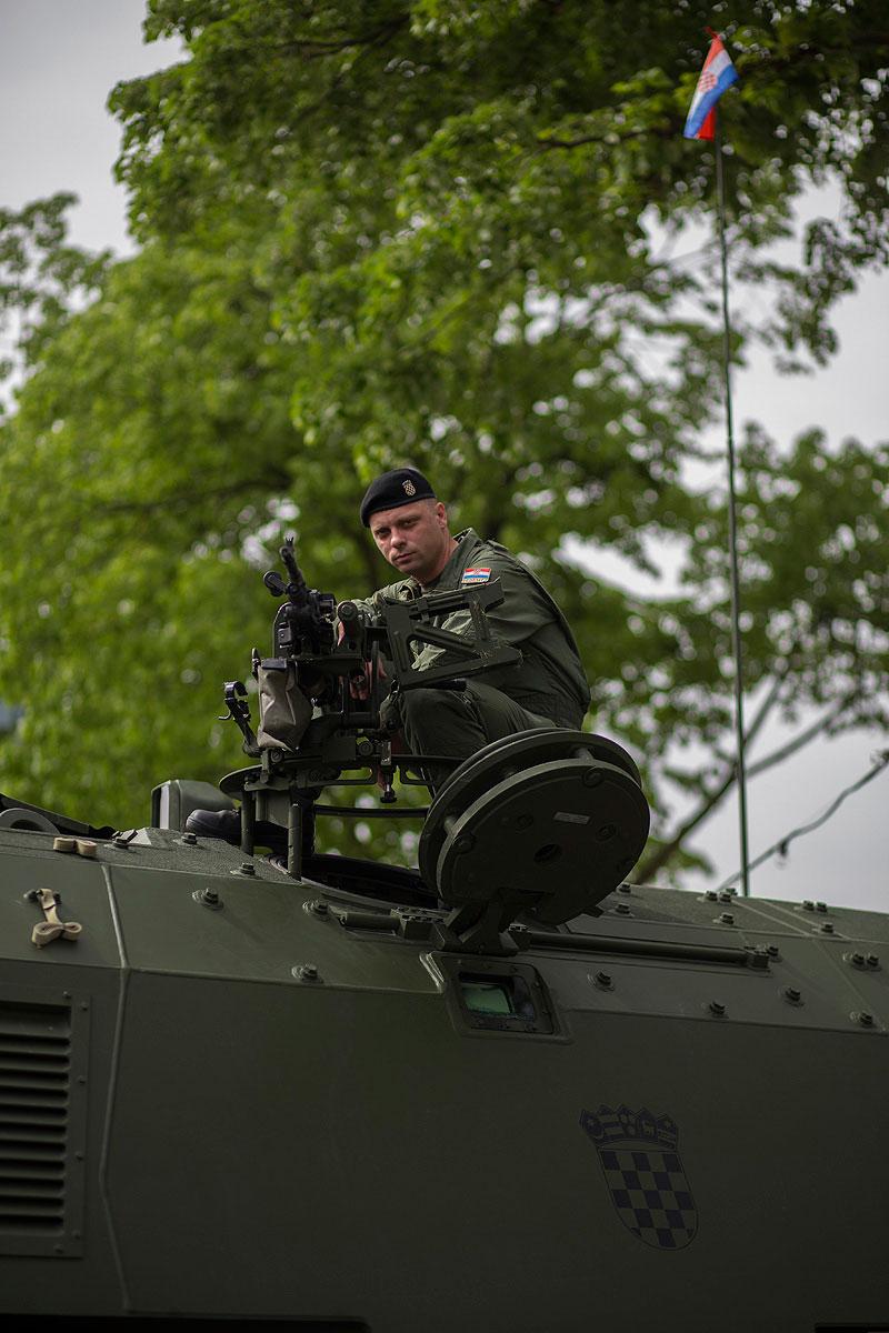 81-vojna-oprema-i-krila-oluje-34
