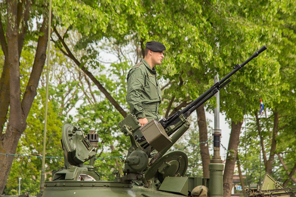 81-vojna-oprema-i-krila-oluje-39