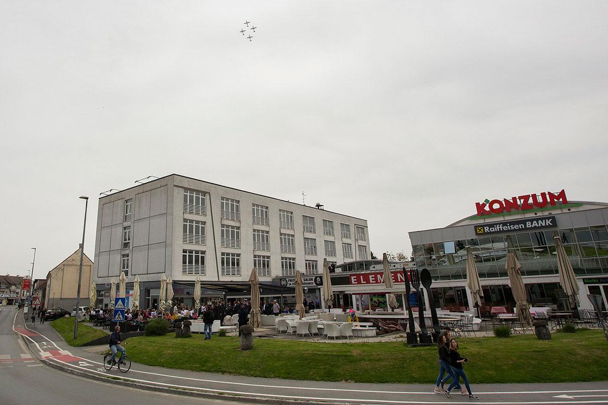 81-vojna-oprema-i-krila-oluje-671