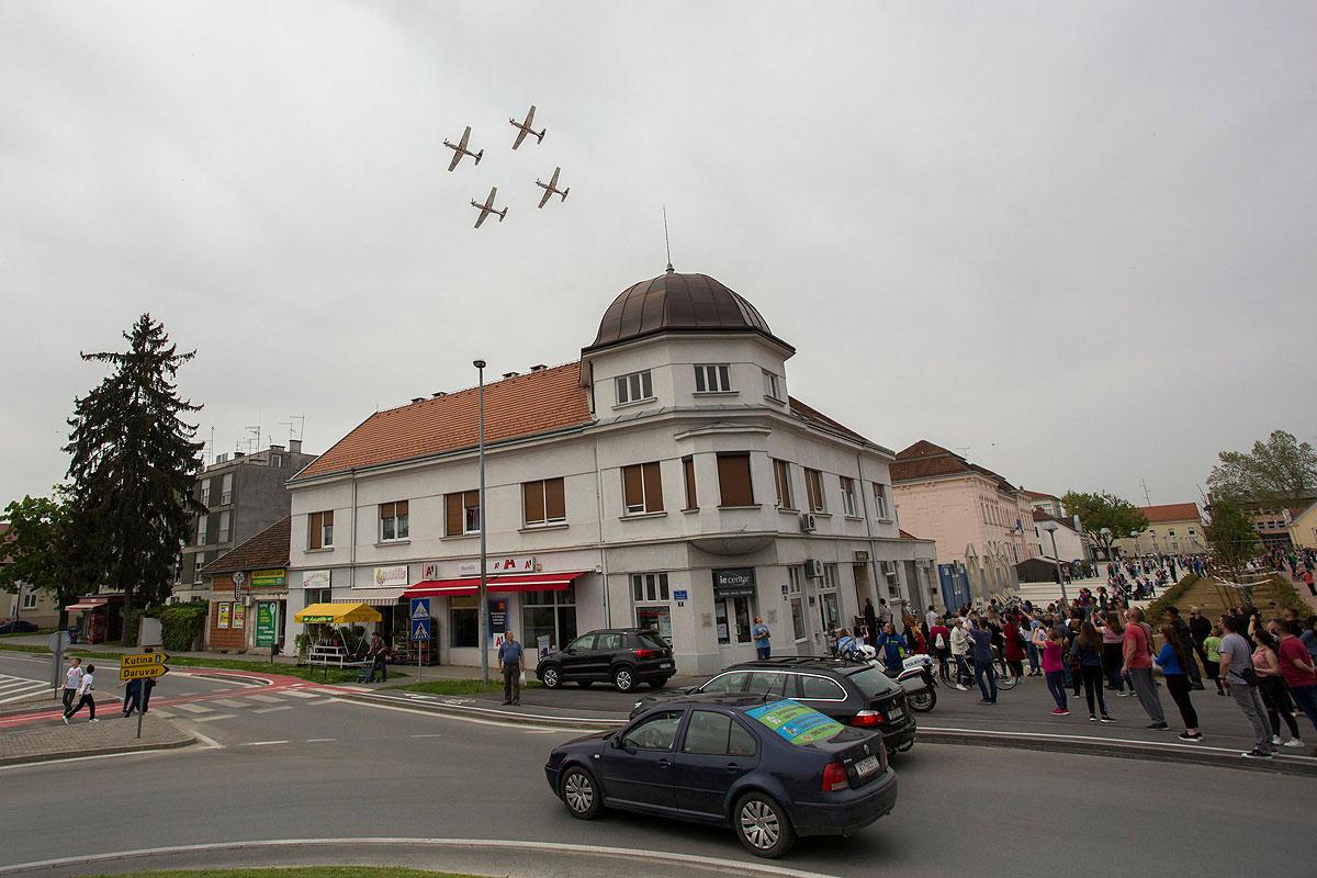 81-vojna-oprema-i-krila-oluje-701