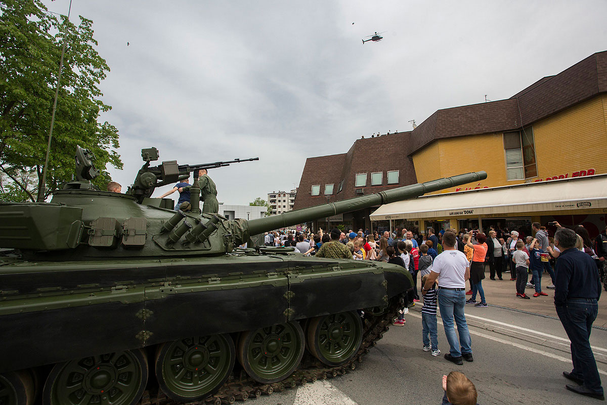 81-vojna-oprema-i-krila-oluje-75
