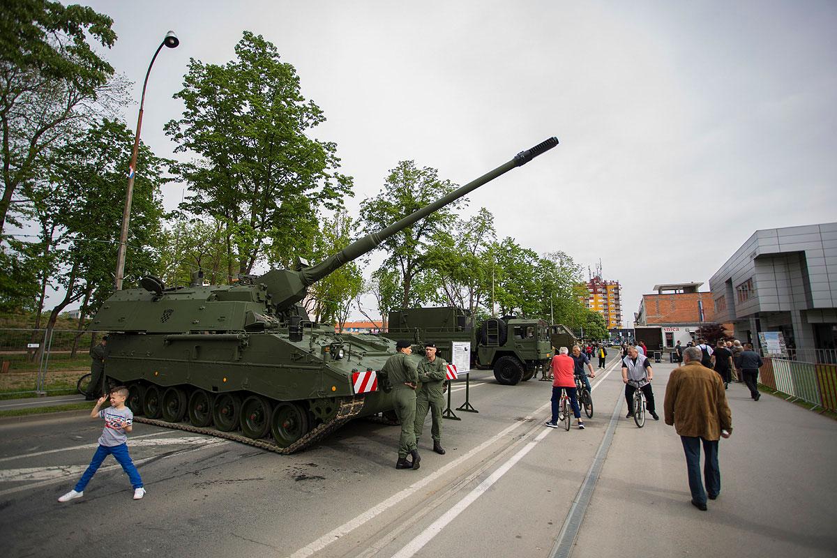 81-vojna-oprema-i-krila-oluje-9
