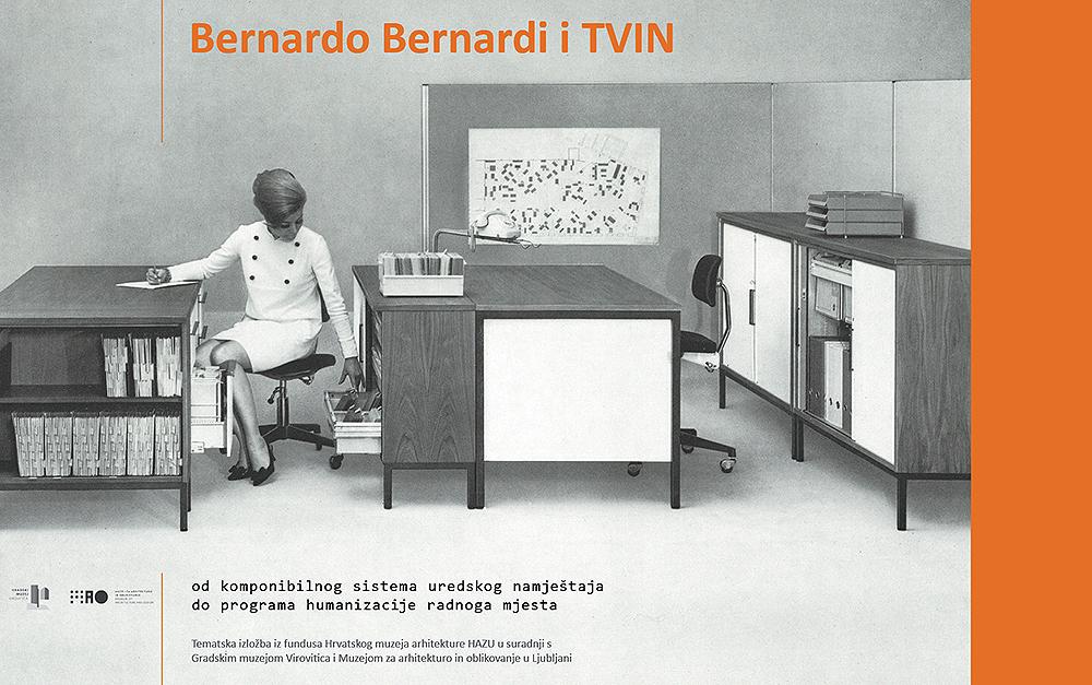 Bernardo Bernardi i TVIN_22